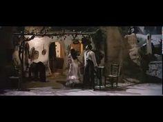 Antonio El Bailarín en Amor Brujo