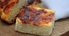Vidéki gasztroblog egy csipet rafinériával bolondítva! Vadak, halak, autentikus ételek gasztrokalandokkal fűszerezve! Cornbread, Banana Bread, Ethnic Recipes, Food, Millet Bread, Corn Bread, Meals