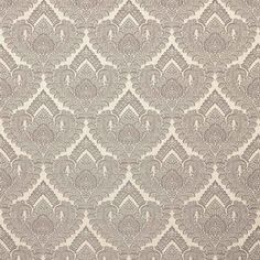 Quality fabric and a lovely choice for your drapery and upholstery from the 'Luxembourg' design style range by Warwick Warwick Fabrics, Floral Curtains, Ikat Print, Curtain Fabric, Luxembourg, Satin Fabric, Drapery, Fabric Design, Textiles