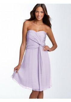A-line Strapless Sleeveless Knee-length Chiffon Cocktail Dress #VJ016 - See more at: http://www.beckydress.com/special-occasion-dresses/cocktail-dresses/new-arrival-cocktail-dresses.html?p=3#sthash.97MmgU0R.dpuf