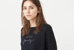 Tutte le novità fashion premaman SS16 - http://www.chizzocute.it/tutte-le-novita-fashion-premaman-ss16/