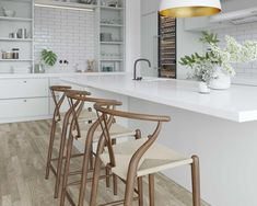 4 Tips For Kitchen Remodeling In Your Home Renovation Project – Home Dcorz Counter Stools With Backs, Modern Counter Stools, Leather Counter Stools, Swivel Counter Stools, Modern Stools, Counter Height Stools, Woven Bar Stools, High Bar Stools, Cool Bar Stools