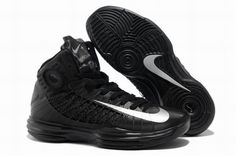 wholesale dealer 496ef d4b42 Hyperdunk-021 Nike Lebron, Lebron 11, Lebron James, Hot, Kevin Durant