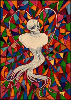 Небитието – CreativityCocktail Buy Paintings, Tigger, Rooster, Disney Characters, Fictional Characters, Animals, Art, Art Background, Animales