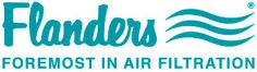 "Founded in 1950, Flanders designs, manufactures, markets, and distributes air filters and related products. They are the largest US manufacturer of air filters which are utilized by many industries including those associated with commercial and residential heating, ventilation and air conditioning systems (commonly known as ""HVAC"" systems), semiconductor manufacturing, ultra-pure materials, chemical, biological, radiological and material processing, biotechnology, pharmaceuticals,  etc."