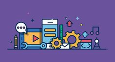 Web Application Development using Redis, Express, and Socket Way To Make Money, Make Money Online, Cute Shirt Designs, Web Application Development, Online Blog, How To Get Rich, Online Courses, Wordpress, Internet