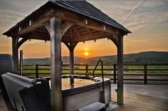 9 best holiday cottages images wales holiday cabins cottage rh pinterest com
