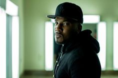 Jeezy Earns His Third No. 1 Album on Billboard 200 Chart With 'Trap or Die 3' | Billboard