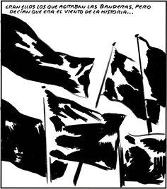 Viñeta: El Roto - 19 SEP 2014 | Opinión | EL PAÍS