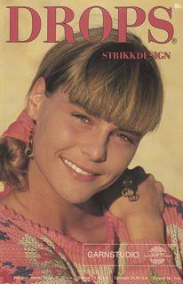 DROPS Catalogue 22 http://www.garnstudio.com/catalogues.php?id=143&lang=us