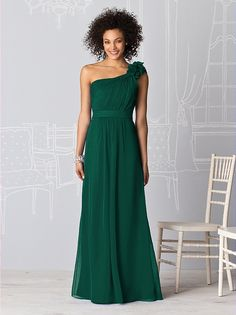 b7c2859d85 19 best Dresses for wedding images on Pinterest