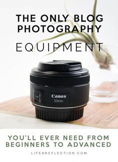 Top Digital Photography Tips Photography Settings, Photography Gifts, Photography Camera, Photography Tutorials, Creative Photography, Digital Photography, Animal Photography, Amazing Photography, Portrait Photography