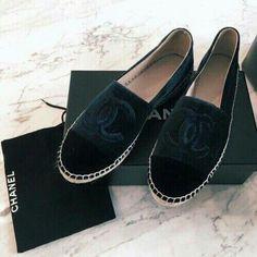 Chaussure, Lunettes De Soleil, Toile, Mode Femme, Haute Couture, Pluie, e3e85f3e6972