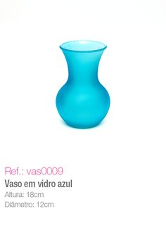 vas0009
