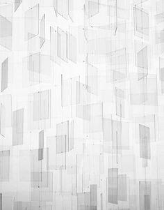 Feira FIAC 2013 | Galeria Nara Roesler - artist Julio Le Parc