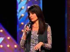 ▶ Marriage-Lisa Bevere - Love her! Marriage Romance, Marriage Advice, Love And Marriage, My Prayer For You, Freedom In Christ, Walk In Love, Christian Videos, I Love Heart, Bible Teachings