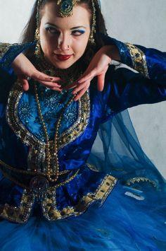Qajar dance by Paweł Krupa https://www.facebook.com/Apsararaqs?ref=hl