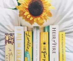 article image Bookstagram layout ideas and bookstagram inspiration