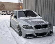 BMW E90 335i Bmw E46 Sedan, E60 Bmw, Bmw 320d, Bmw Cars, Bmw M5, Wagon Cars, Bmw Wagon, E90 335i, E91 Touring
