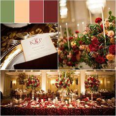 washington-dc-wedding-29-05062015-ky.