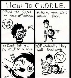 high school vs college ha high school college  high school vs college see more how to cuddle