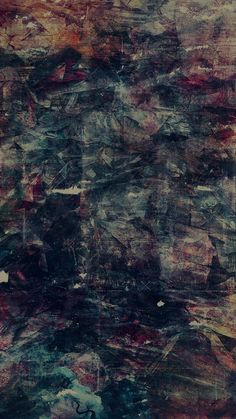 Wonder Lust Art Illust Grunge Abstract Dark iPhone 6 wallpaper