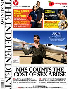 The Independent - UK - News - The Independent