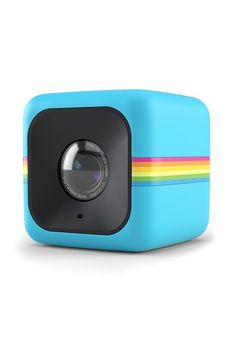 Polaroid+'CUBE'+Action+Camcorder+available+at+#Nordstrom