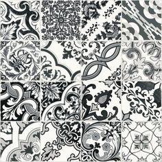 Tapete rasch textil 148637