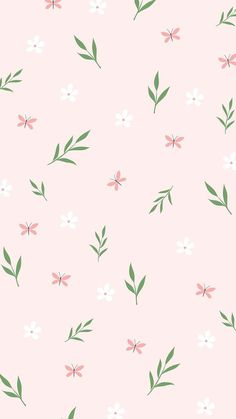 500 Cute Prints Patterns Design Phone Wallpapers Ideas Prints Pattern Wallpaper Pattern Design