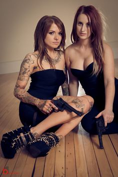 rough and ready lesbian personals So you've met a special lesbian who you want to take things to the next level with before jumping into the real deal, let's talk about oral sex already a master at oral sex show off your skills with the ladies with , the go-to site for sexy, adult fun the gold mine of lesbian.
