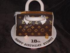 prada graphite bag - _Louis Vitton on Pinterest | Louis Vuitton Handbags, Lv Bags and ...