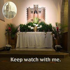 pentecost 2015 catholic church