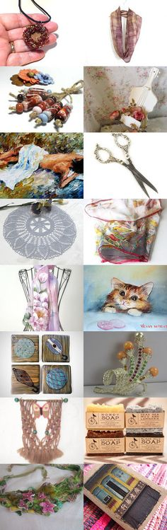 2016-8031105 by Cimze on Etsy--Pinned+with+TreasuryPin.com