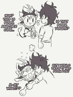 Black Clover Manga, Black Butler Anime, Black Cover, Boy Art, Anime Shows, Itachi, Cute Pictures, Manga Anime, Geek Stuff