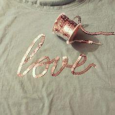 DIY: renueva tu camiseta