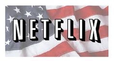 how to get American Netflix TV