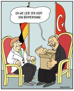 #ferkel #erdogan