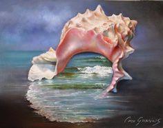Impressioni Artistiche : ~ Caro Guarinos ~