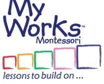 Printable Montessori Materials for Learning in the Home and at School