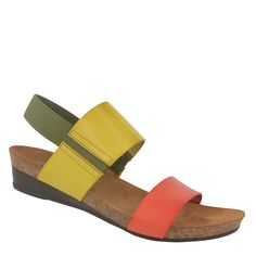 IBANO by Zeta $120.00 available in other colours   #iansshoes #shoes #boots #heels #sandals #springsummer #zeta