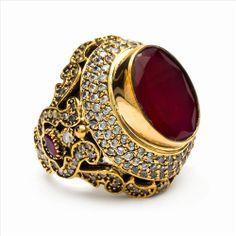 https://www.google.com/search?q=antique jewelry + turkey