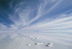 Asalted. Salar de Uyuni, Bolivia