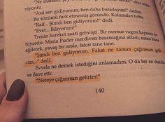 03:30  /  dursun buralarda, Learn Turkish, Sunflower Wallpaper, Picture Quotes, Cool Words, Sentences, Lyrics, Snapchat, Inspirational Quotes, Peace
