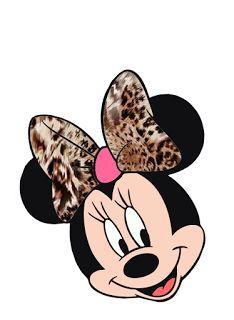 Mickey Mouse E Amigos, Mickey E Minnie Mouse, Mickey Love, Minnie Mouse Costume, Mickey Mouse And Friends, Disney Mickey, Wallpaper Do Mickey Mouse, Disney Wallpaper, Minnie Mouse Clipart