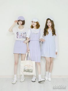My kind of style Korean Fashion Minimal, Korean Fashion Summer, Korean Fashion Men, Asian Fashion, Fashion D, Kpop Fashion Outfits, Friends Fashion, Pretty Outfits, Cute Outfits
