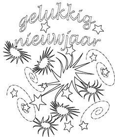 Google Afbeeldingen resultaat voor http://kids.flevoland.to/kleuren/nieuwjaar/vuurwerk1.gif