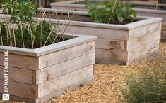 Pallet Crafts, Wood Crafts, Pallet Ideas, Outdoor Furniture, Outdoor Decor, Home Deco, House Plants, Home Goods, Woodworking