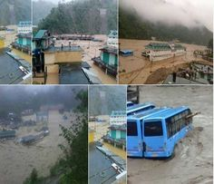 himachal pradesh pics in hd dharampur sarkaghat - Google Search