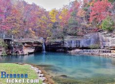 Dogwood Canyon http://bransonticket.com/products/attractions-main/dogwood-canyon